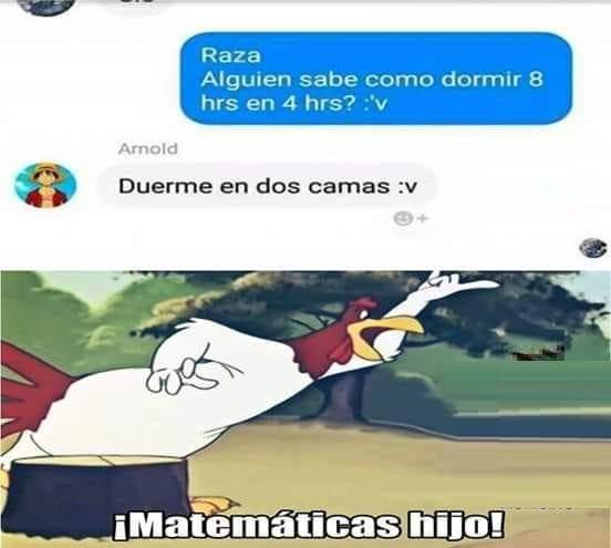 Marcianadas 377 260419001400 (83)