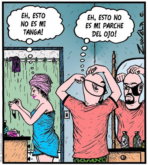 Marcianadas 377 260419001400 (9)