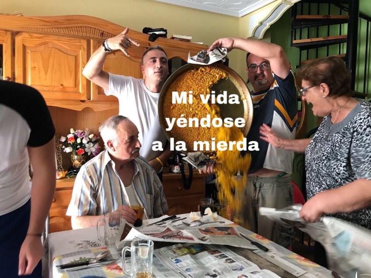 Marcianadas 377 c13 (1)