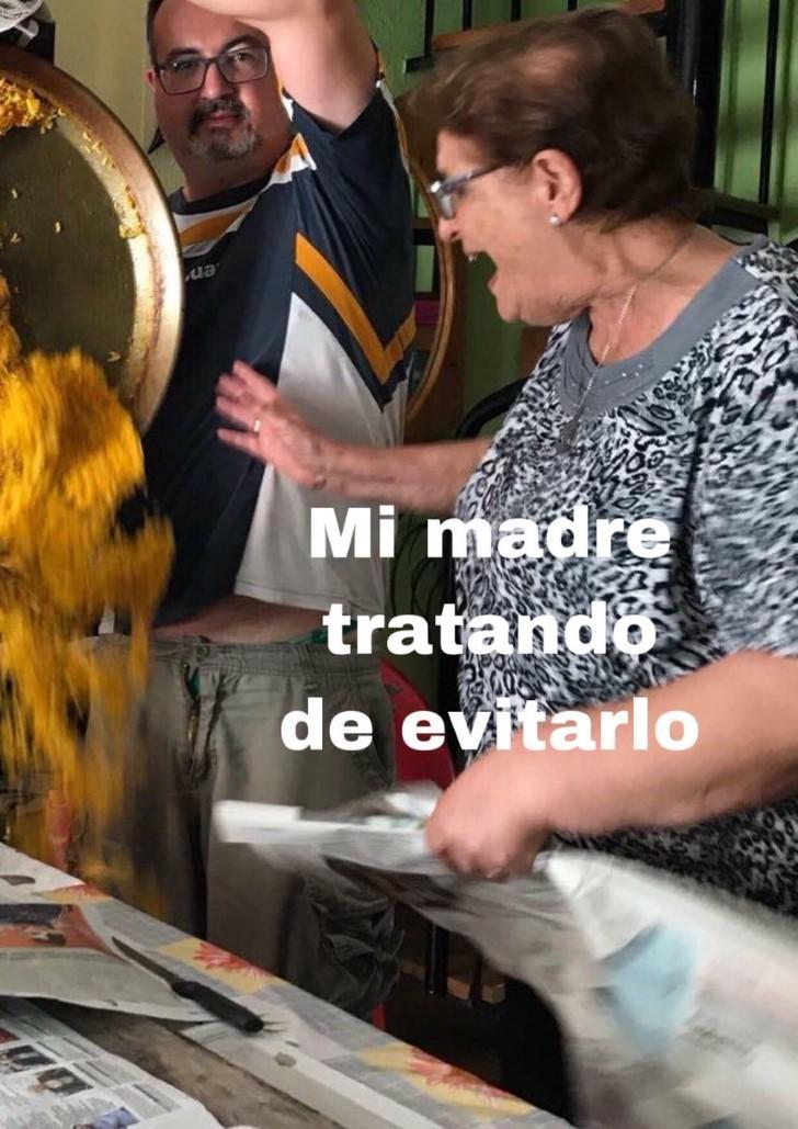 Marcianadas 377 c13 (3)