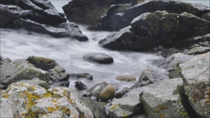 aguas primitivas
