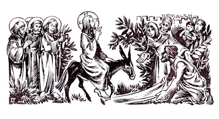 domingo de ramos(1)
