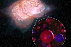 ión hidruro de helio
