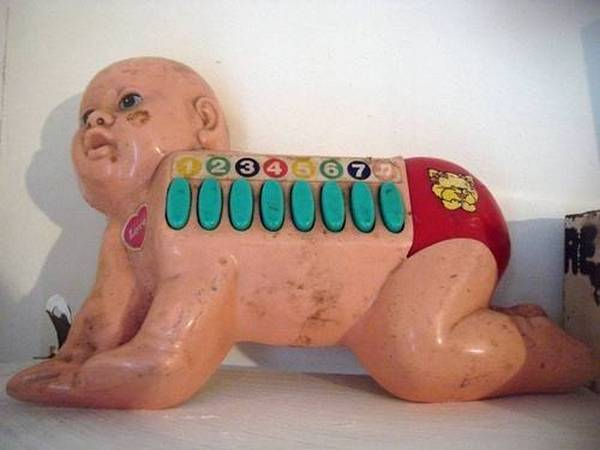 juguetes-raros-1.jpg