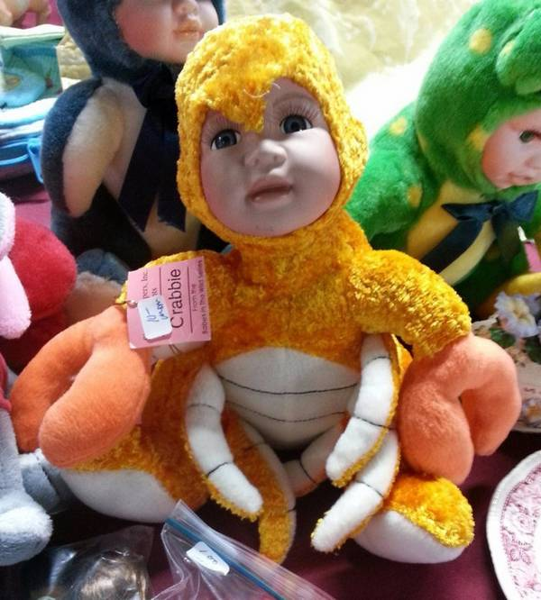 juguetes-raros-7.jpg