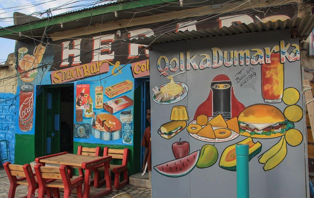 murales rotulos somalia (1)