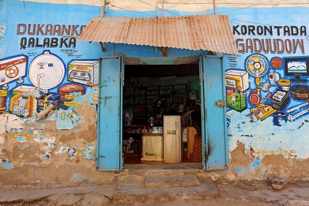 murales rotulos somalia (12)