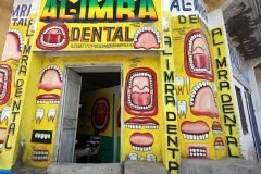 murales rotulos somalia (13)