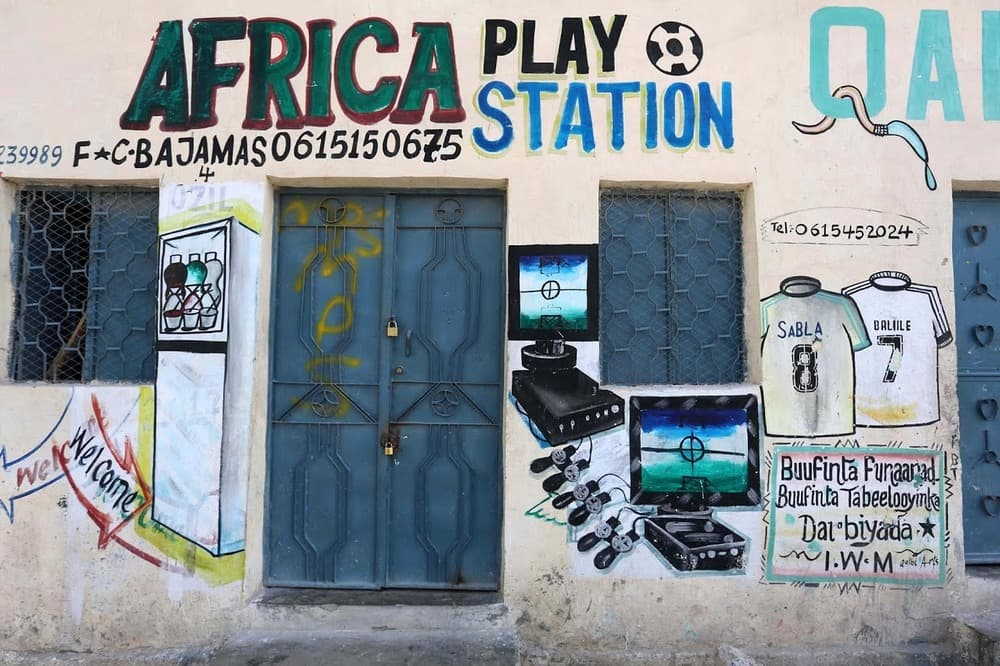 murales rotulos somalia (14)