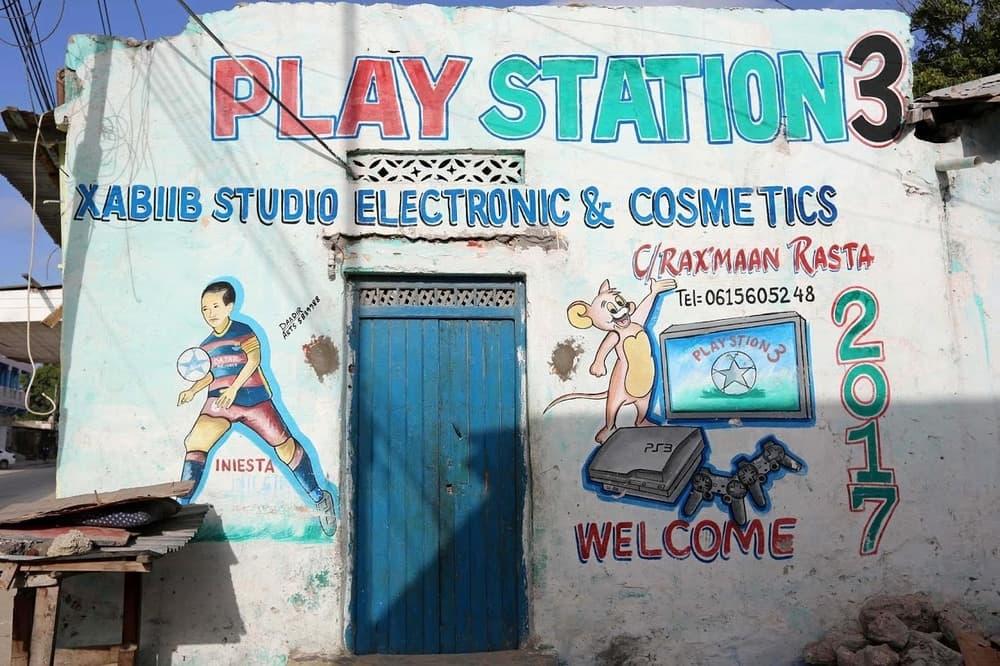 murales rotulos somalia (15)