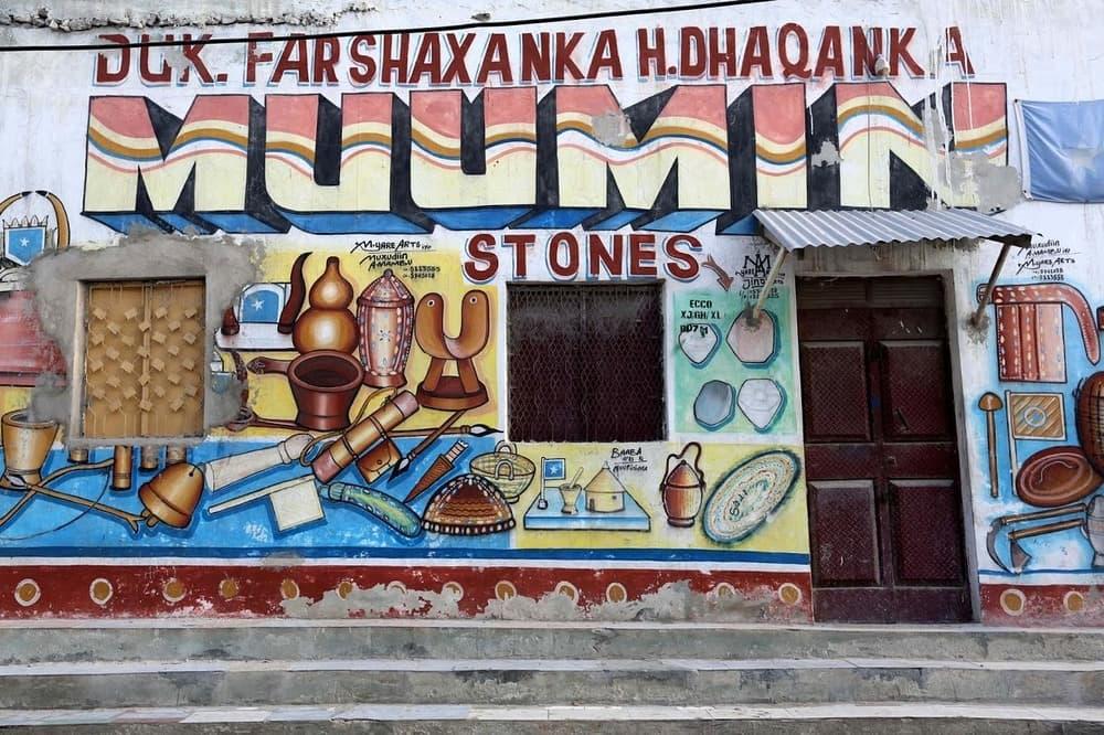 murales rotulos somalia (17)