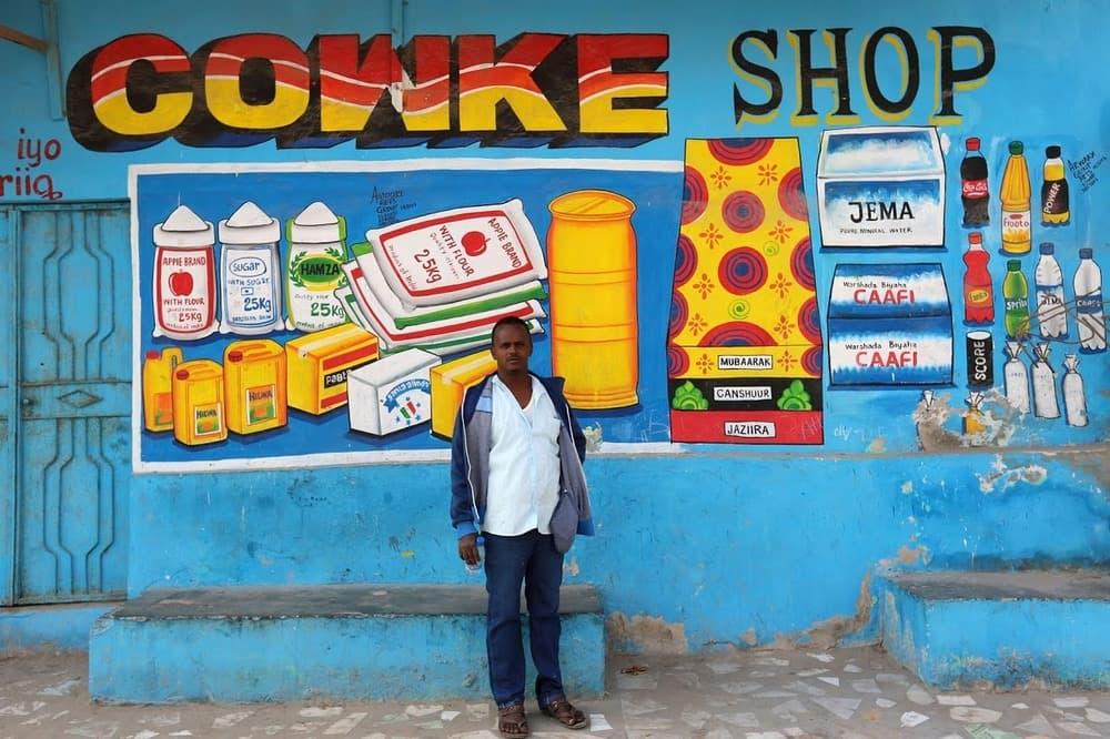 murales rotulos somalia (3)