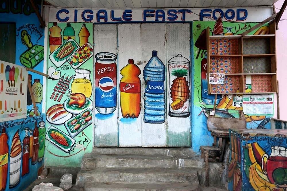 murales rotulos somalia (4)
