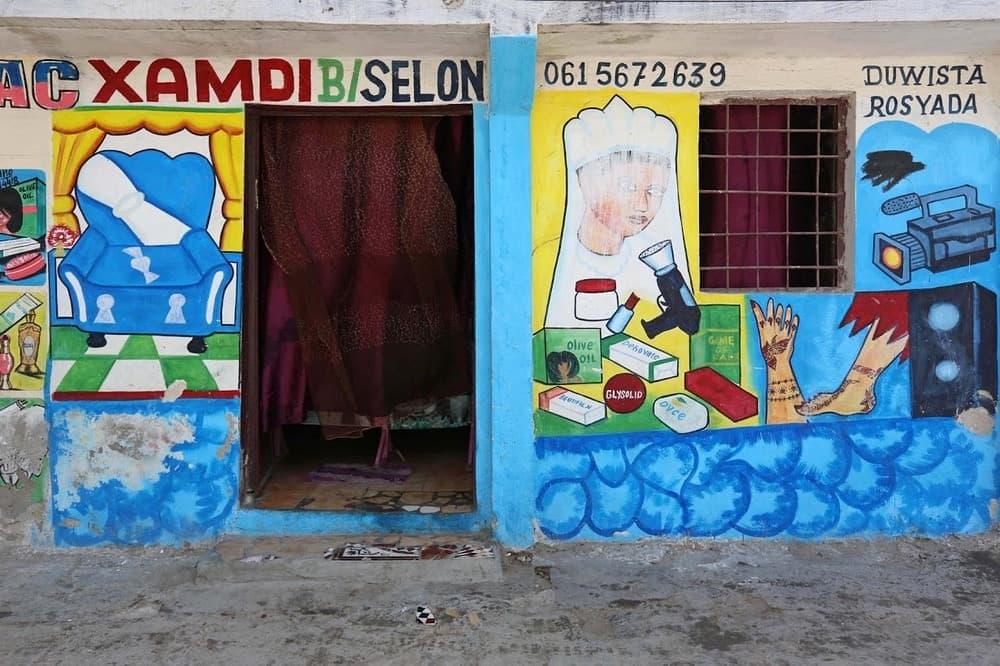 murales rotulos somalia (5)