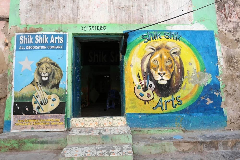 murales rotulos somalia (6)