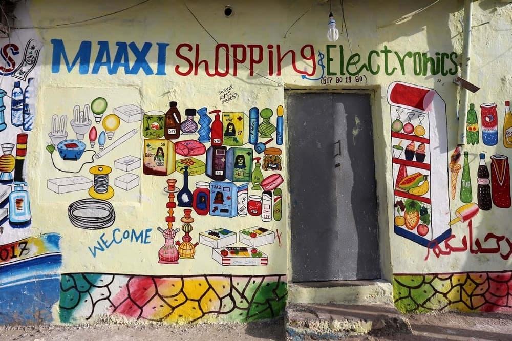 murales rotulos somalia (9)