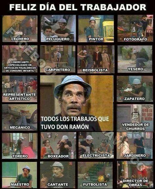 Marcianadas 378 03May2019001552 (123)