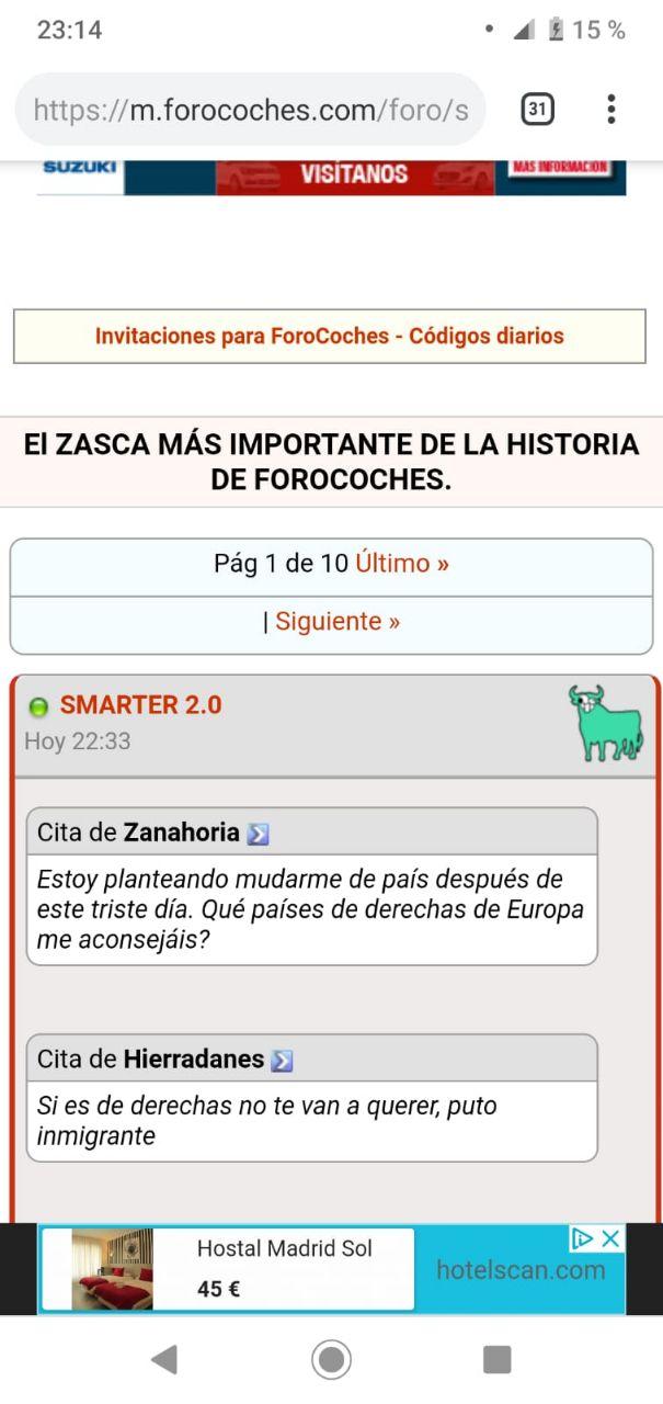 Marcianadas 378 03May2019001552 (139)