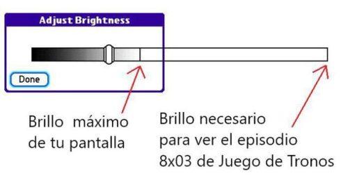 Marcianadas 378 03May2019001552 (144)