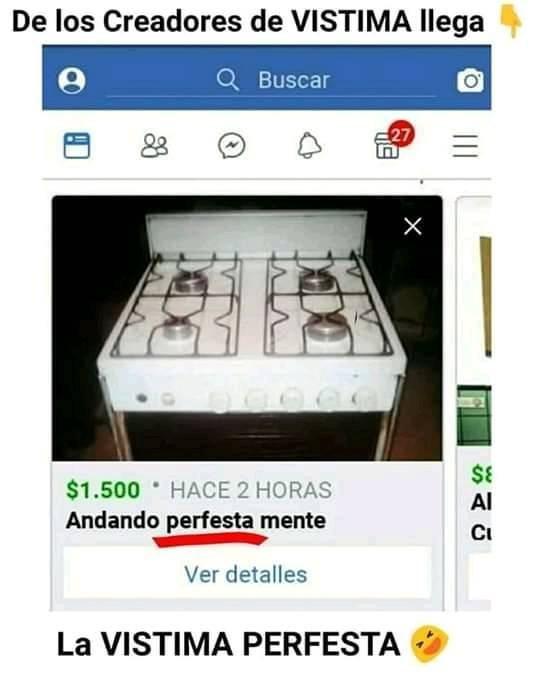 Marcianadas 378 03May2019001552 (146)