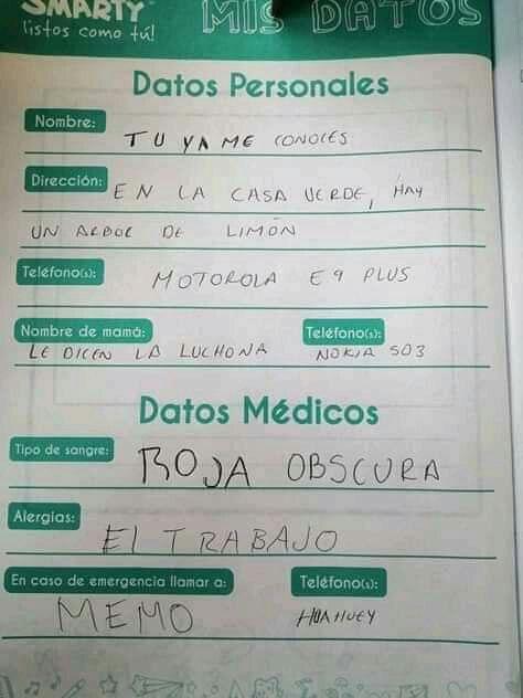 Marcianadas 378 03May2019001552 (169)