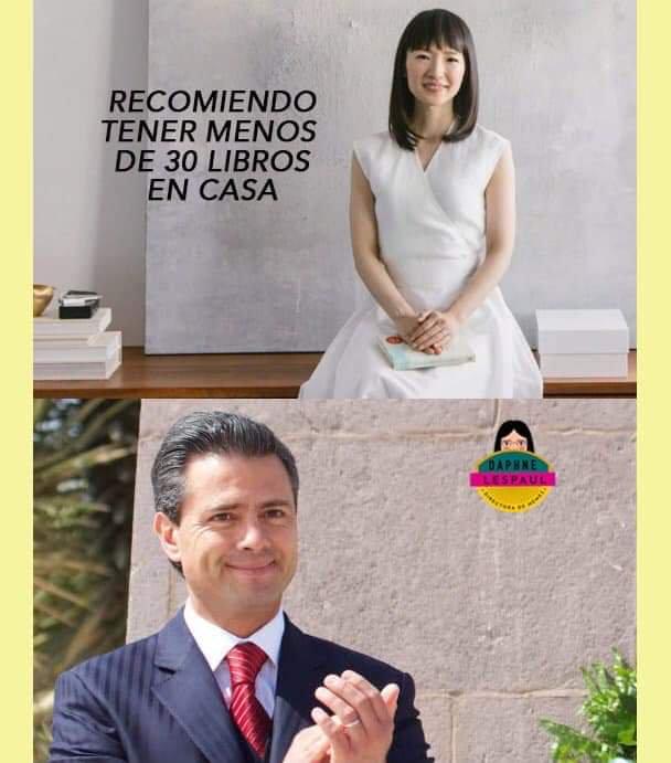 Marcianadas 378 03May2019001552 (181)