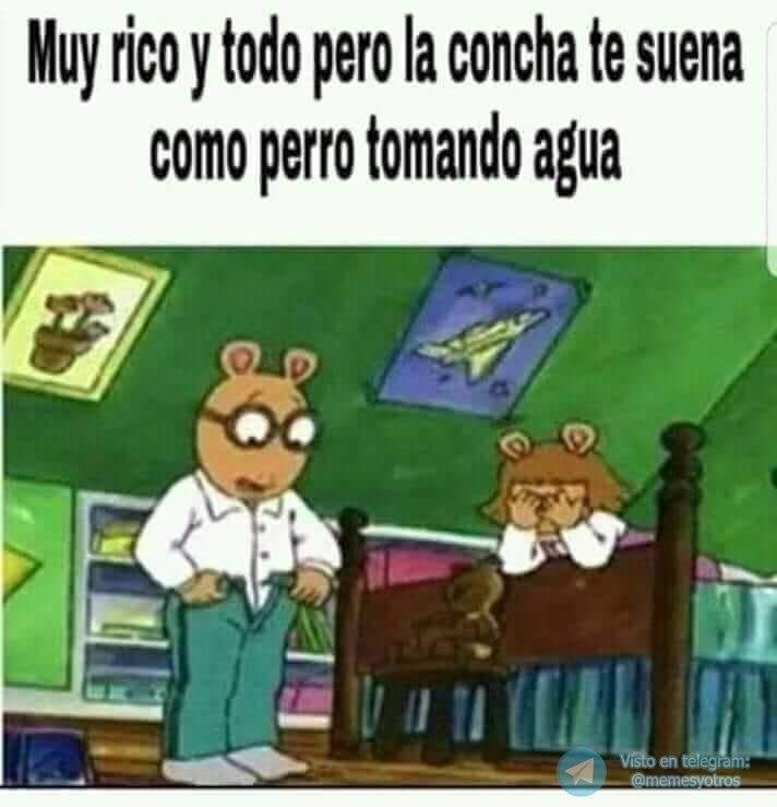 Marcianadas 378 03May2019001552 (209)