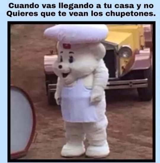Marcianadas 378 03May2019001552 (219)