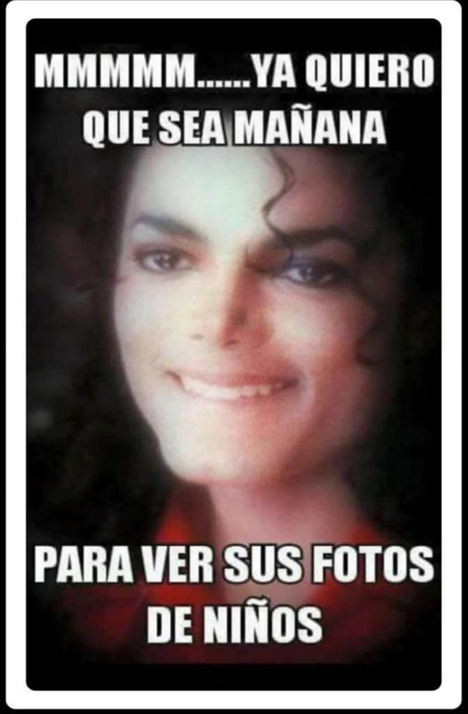 Marcianadas 378 03May2019001552 (226)