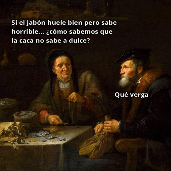 Marcianadas 378 03May2019001552 (52)