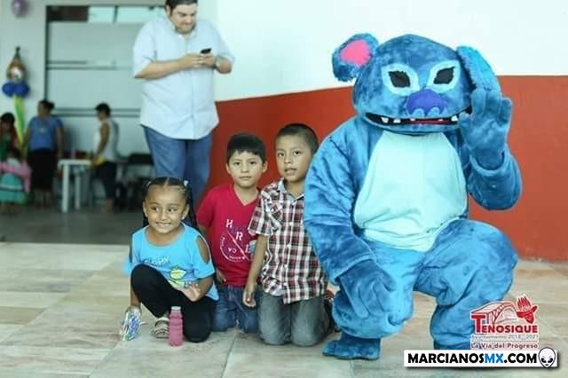 Marcianadas 378 03May2019001552 (58)