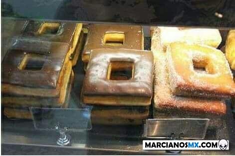 Marcianadas 378 03May2019001552 (76)
