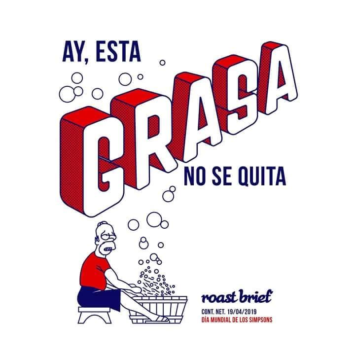 Marcianadas 378 03May2019001552 (8)