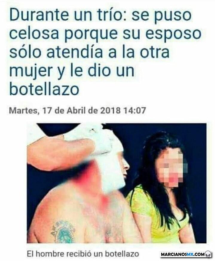 Marcianadas 378 03May2019001552 (99)