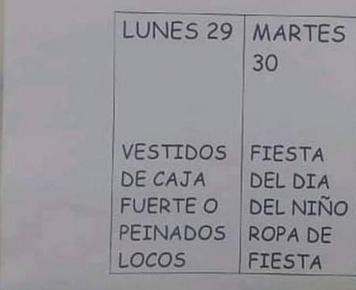 Marcianadas 378 c1 (1)