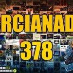 Marcianadas 378 portada