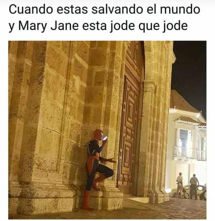 Marcianadas 379 03May19001957 (10)