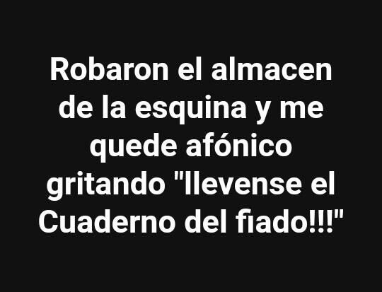 Marcianadas 379 03May19001957 (13)