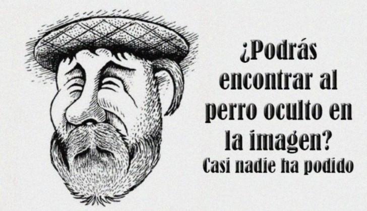 Marcianadas 379 03May19001957 (18)