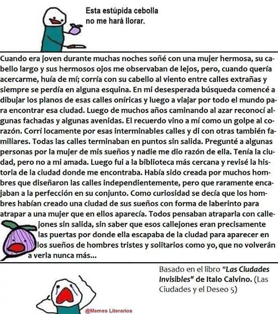 Marcianadas 379 100519001505 (100)