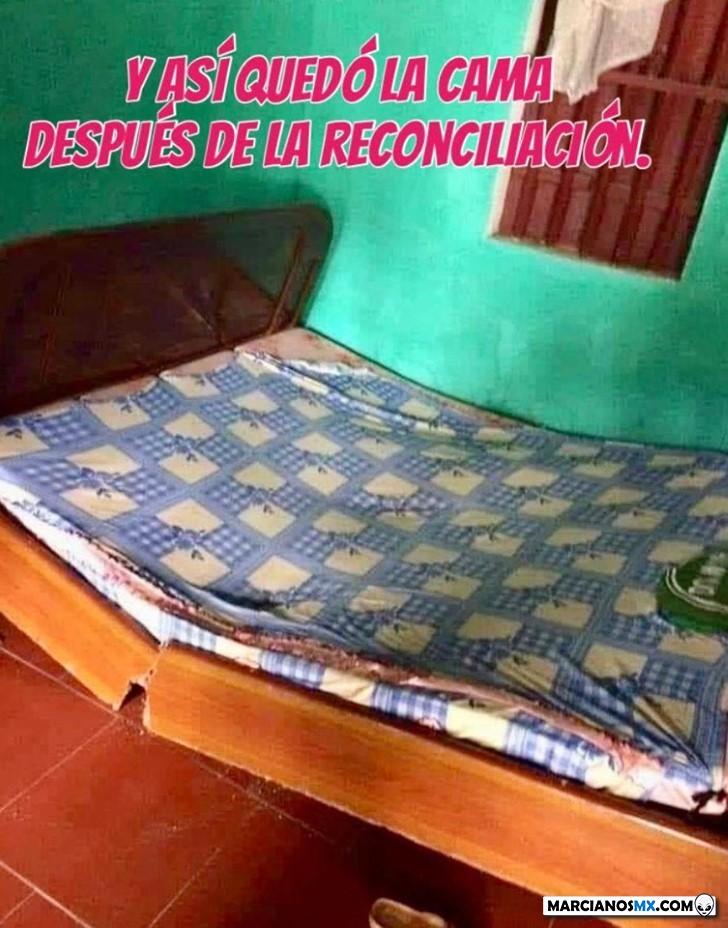 Marcianadas 379 100519001505 (119)