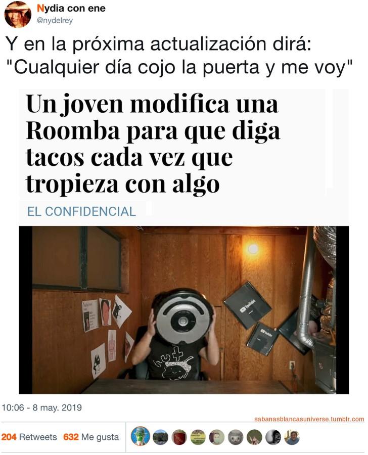 Marcianadas 379 100519001505 (12)