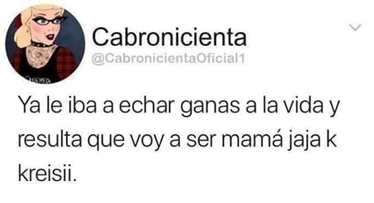 Marcianadas 379 100519001505 (123)