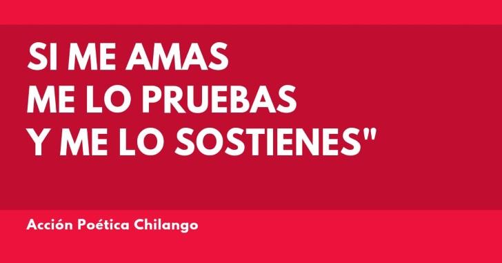 Marcianadas 379 100519001505 (133)