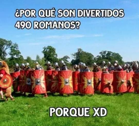 Marcianadas 379 100519001505 (14)