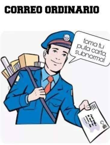 Marcianadas 379 100519001505 (15)