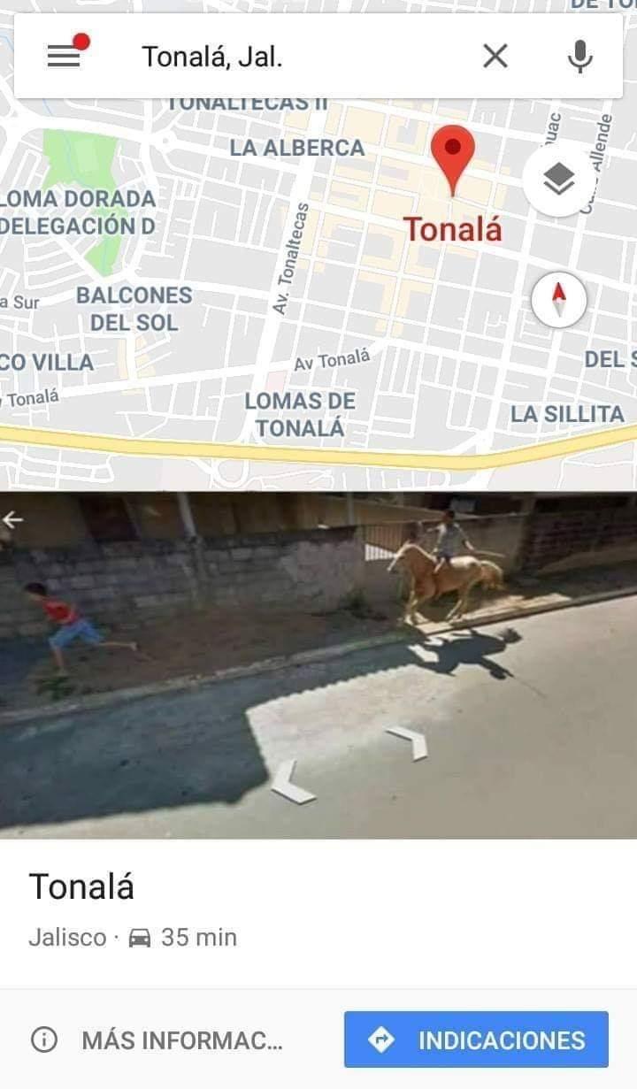 Marcianadas 379 100519001505 (160)
