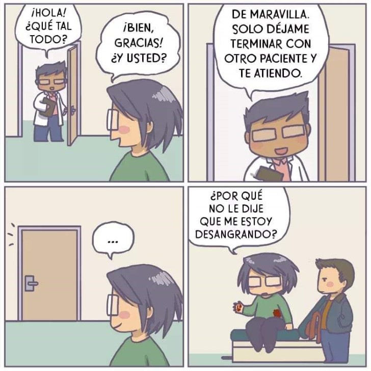 Marcianadas 379 100519001505 (166)
