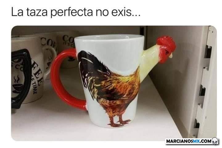 Marcianadas 379 100519001505 (180)