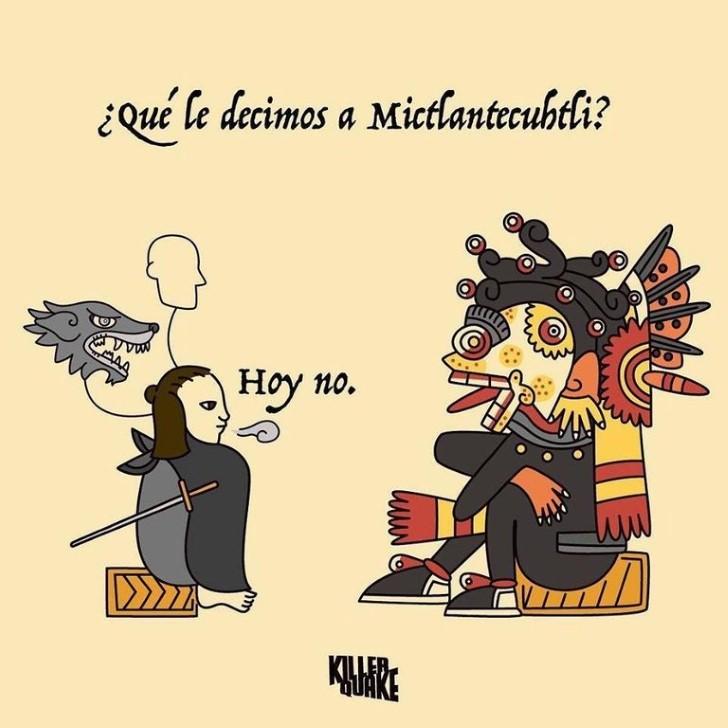 Marcianadas 379 100519001505 (2)